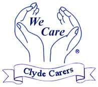 Clyde Carers Community Services